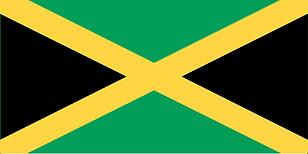 jamaica-hi.jpg