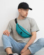 mockup_Front_Mens-Lifestyle_White.jpg