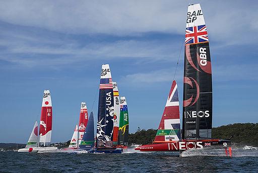 SailGP-Launches-Ticket-Sales-Bermuda-Mar