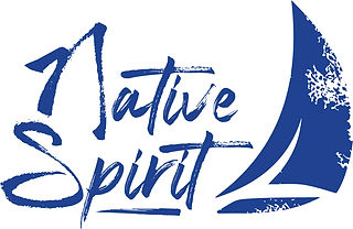 NativeSpirit_Logo.jpg