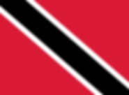 2000px-Flag_of_Trinidad_and_Tobago.png