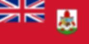 2000px-Flag_of_Bermuda.png