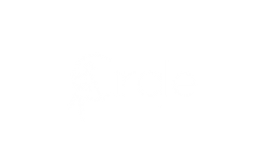 Cirqle White-01-01.png