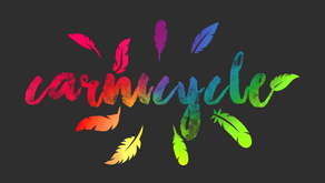 Carnicycle Partnership