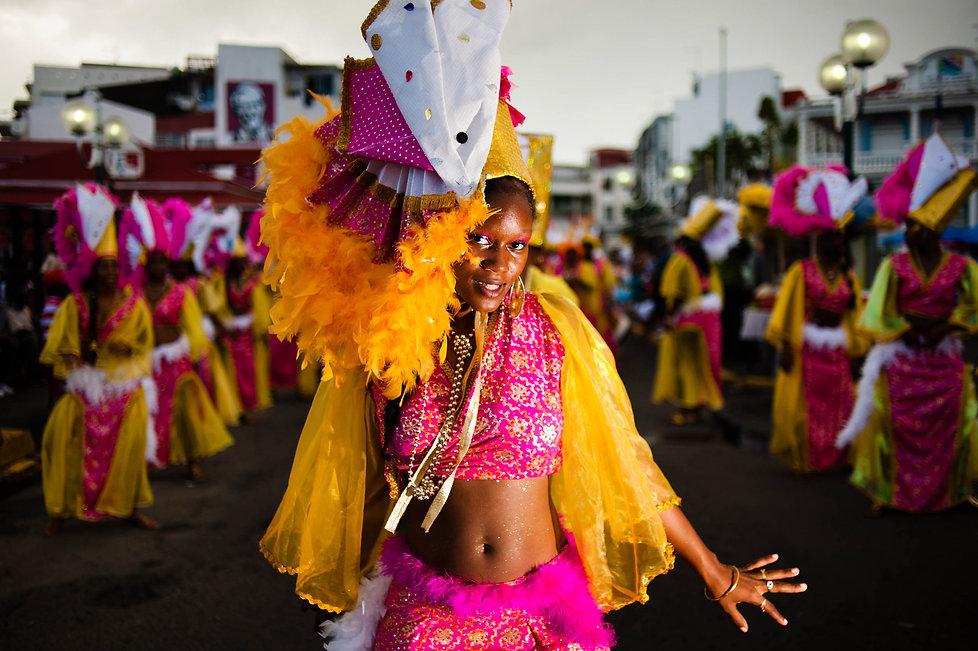Guadeloupe_winter_carnival,_Pointe-à-Pit