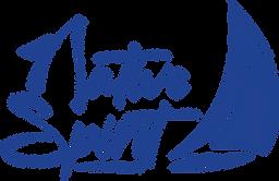 NativeSpirit_Logo.png