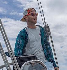 Captain Jono