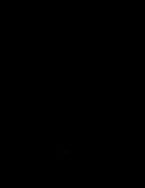Egret Standing-01.png