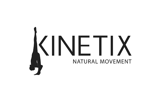 Kinetix Logo 2018 - V1-01.png