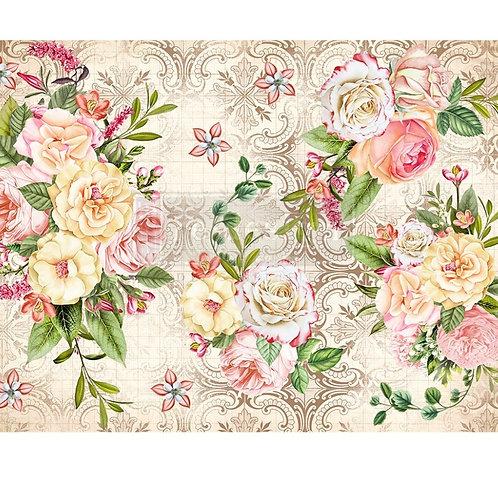 Risark,  amiable roses,  Prima