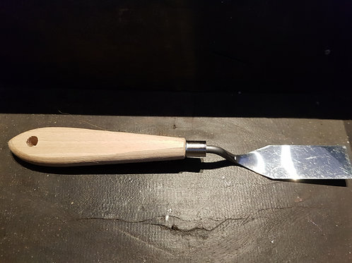 Sparkel spade 2