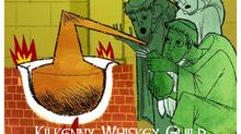 Fantasy Irish Whiskey Awards 2020