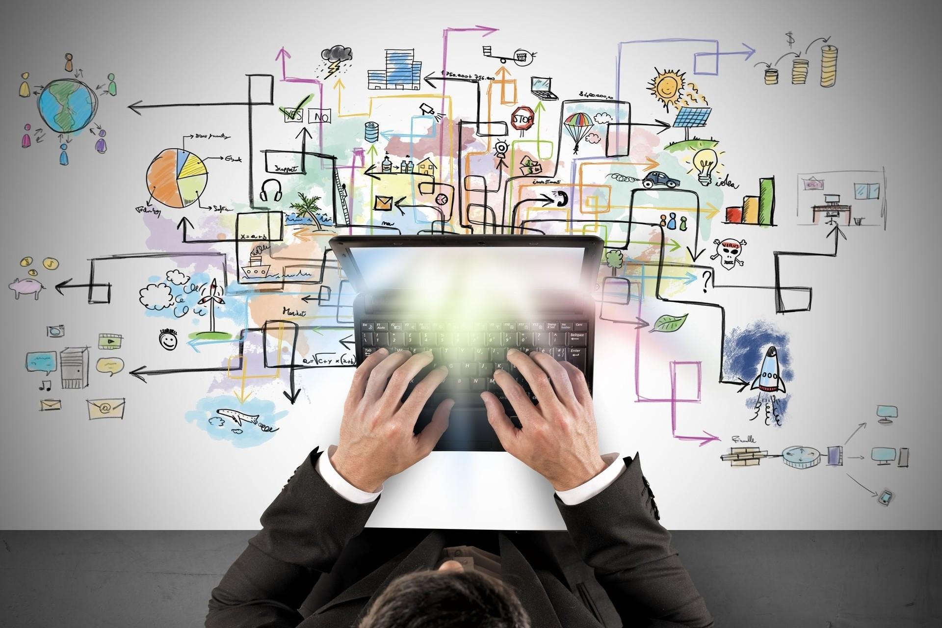 Управление проектами и процессами