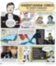 Comics journalism, 2007