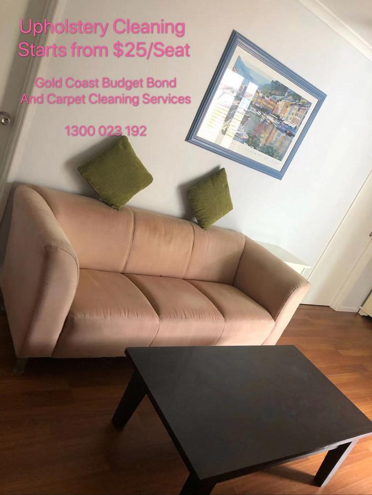 sofa clean.jpg
