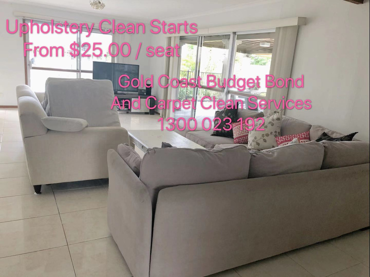 upholstery clean service.jpg