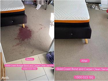 carpet stains cleamn.jpg
