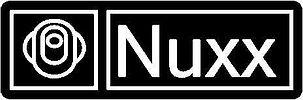 nuxx logo.jpg