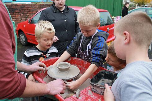 12 street pottery.JPG