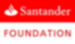 Santander-Foundation.png