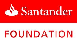 Santander-Foundation.png