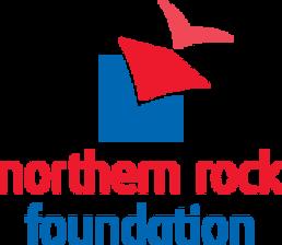 nrf-logo.png