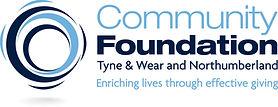 Comm-Found-Logo.jpg