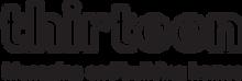thirteen-logo.png