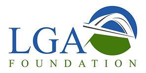 LGAF Logo.jpg