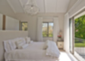 St-Joans-Main-Bedroom.jpg