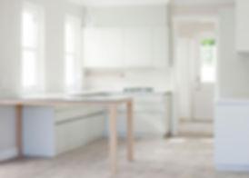 Beech-Road-Interiors-kitchen.jpg