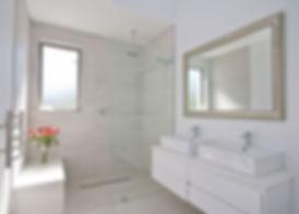St-Joans-Bathroom.jpg