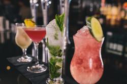 Biblos Cocktails