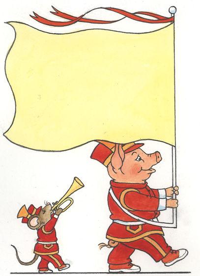 pig banner.JPEG
