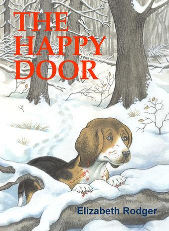 Happy Door cover.jpg