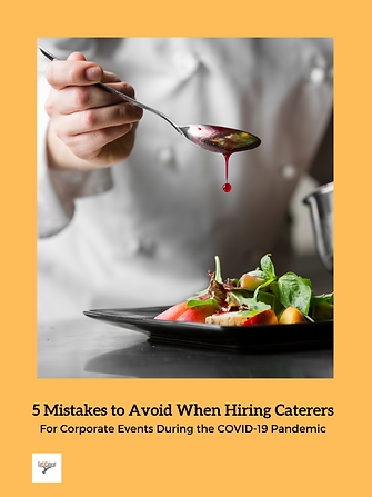Cover 5  Mistakes To Avoid When Hiring C