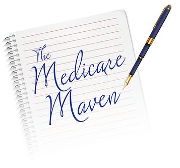 The Medicare Maven