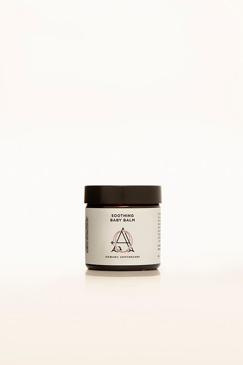 Soothing Baby Balm