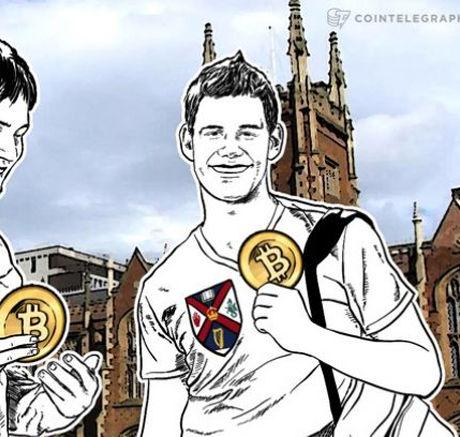 bitcoin education.jpg