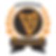 BANI_square logo Owen.png 2015-2-10-19:25:24