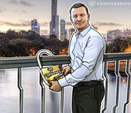 bitcoin protect.jpg