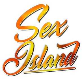 sexisland.png