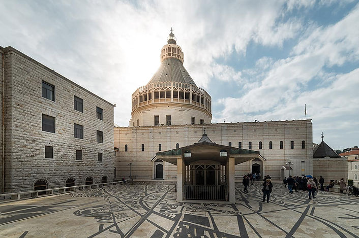 basilica-da-anunciacao-israel.jpg