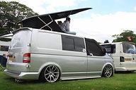 kisspng-volkswagen-transporter-t5-van-vo