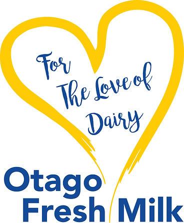 OFM - Heart Logo Colour.jpg