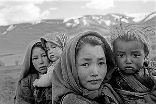 Hazara_edited.jpg