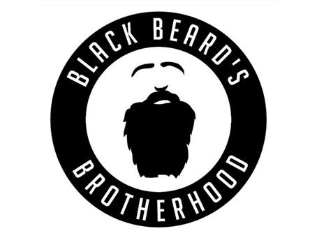 Black Beard's Brotherhood