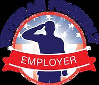 logo_veteranfriendly.png