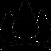 iconmonstr-tree-19-240.png