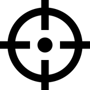 iconmonstr-crosshair-6-240.png